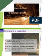 101019636-Eclairage-Public.pdf
