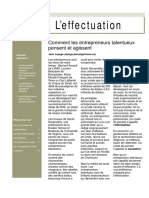 effectuation.pdf