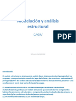 3Modelaciu00F3n y Anu00E1lisis Estructural-CSIBridge
