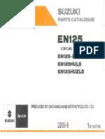 manual de despiece de motocicleta suzuki en125-2a y 125-HU.pdf