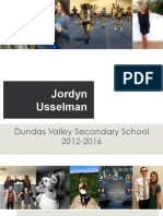 Jordyn Usselman Portfolio.pdf