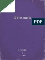 PP_DrinksMenu_aw12_410 (2)