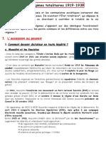 1Histch7Totalit_0.pdf