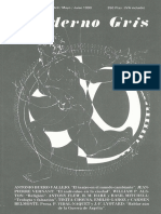 23295_CUADERNO GRIS Nº 6.pdf