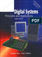 Digital Systems Principles and Applications (8th Edition) - Ronald J. Tocci and Neal S. Widmer (1).pdf