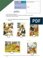 Model subiect lectura  cl pregatitoare.pdf