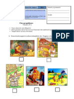SUBIECT CONCURS LECTURA CL. Preg..pdf