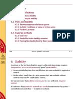 PDC6.pdf
