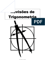 Texto sobre trigonometria