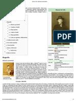 Manuel de Falla - Wikipedia, La Enciclopedia Libre