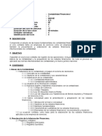 c5d5cd_contabilidadfinanciera