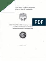 Licenciatura-en-Administración-de-Empresas-1ra.-Parte.pdf