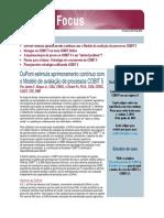 COBIT Focus Volume 2 2014 Nlt Por 0414