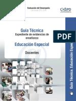 14_guia_Exp_Tec_Docentes_Educ-Especial.pdf