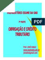 7ª obrigação tributária.pdf