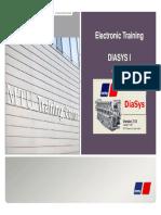 1- Presentacion Diasys I_ADEC