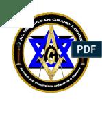 Al Moroccan Grand Lodge Constitution.pdf