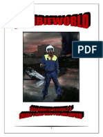 ZOMBIEWORLD-REGLAMENTO