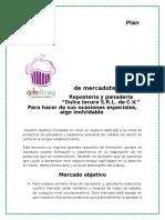 plan de mercadotencia.docx