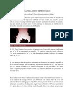 LA DISPOSICIÓN UNILATERAL DE LOS BIENES SOCIALES.docx
