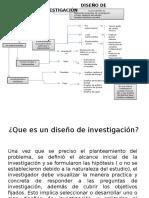 DISEÑO DE INVESTIGACIÓN - PASO 6 (2).pptx