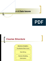 BA_Visualization-Data_Spring16.ppt