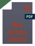 Session 4 (a) - Price [Compatibility Mode]