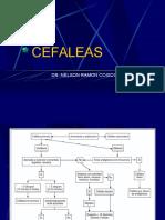 CEFALEAS IPN