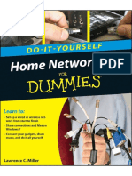 f1603667736 Home Networking Do-It-Yourself for Dummies
