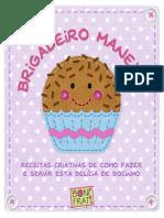 Bonifrati Brigadeiromaneiro 130604125235 Phpapp02