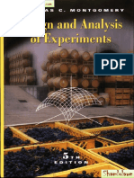 design-and-analysis-of-experiments-5th-edition-douglas-c-montgomery.pdf