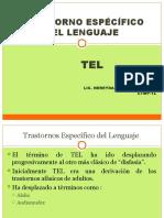 Clase6.TEL (1)