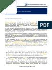 Blog-1.docx