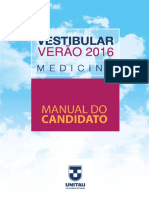 Manual 2016 Taubate