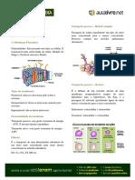 apostila-citologia-1.pdf