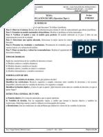 2_formulación de Mpl (Primera Parte)