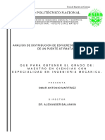 Antonio Martinez Omar.pdf Puente