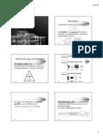 densidad concentracionTaller de int.pdf