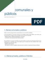 Bienes_publicos_comunales