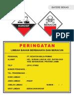 Logo&Label
