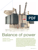 ABB Variable shunt reactors for network stability control.pdf