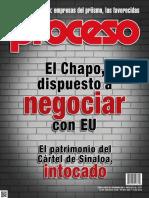 GradoCeroPress-Revista Proceso 2047