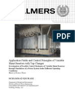 Application Fields and Control Principles of Variable Shunt Reactors with Tap-Changer (Chalmers).pdf