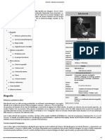 Béla Bartók - Wikipedia, La Enciclopedia Libre