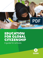 global citizenship schools web