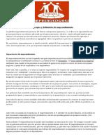 Concepto y Definicion de Emprendimiento2