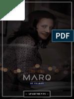 Marq Sales Brochure Final