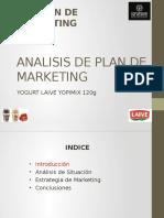 Presentación Marketing 24.09