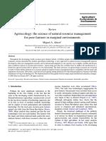ALTIERI 2002.pdf