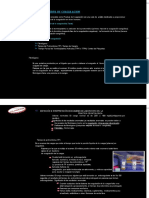 perfil de coagulacion.pptx